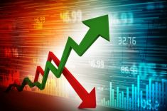 Good-Stock-Consultant-In-India
